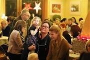 Spendenrekord aus den Erlösen der 14. Afra-Lithographie – Über 47 TSD-Euro zugunsten der Tiroler Frauenhäuser