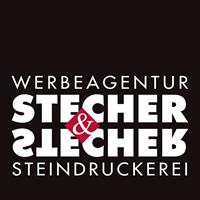 Stecher & Stecher